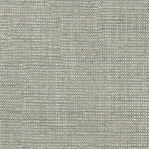 Kravet Couture Esperto Bluestone Fabric