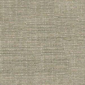 Kravet Couture Esperto Grain Fabric