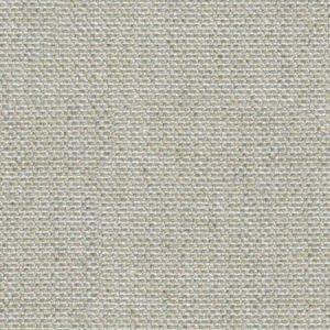 Kravet Couture Brilliance Seaspray Fabric