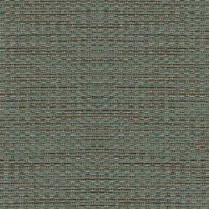 Kravet Couture Perspective Ocean Fabric