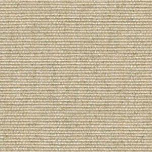 Kravet Couture Guangi Sandstone Fabric