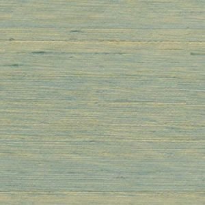 Kravet Couture Hayate Algae Fabric