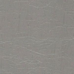 Kravet Couture Vinery Frost Gray Fabric