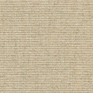 Kravet Couture Artisan Weave Driftwood Fabric