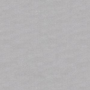 Kravet Couture Cantik Platinum Fabric