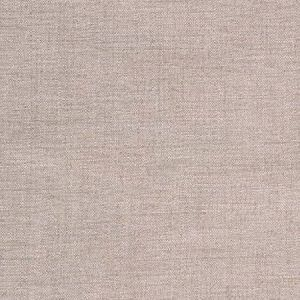 Kravet Couture Minimal Flax Fabric
