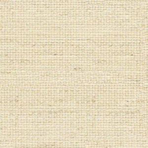 Kravet Couture Arata Bisque Fabric