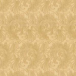 Lee Jofa Sultan's Tracery Sand Fabric