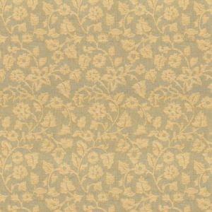 Lee Jofa Ottoman Vine Dove Fabric