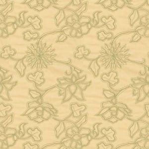 Lee Jofa Suleyman Rose Sage Fabric