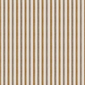 Lee Jofa Istanbul Stripe Buff Dove Fabric