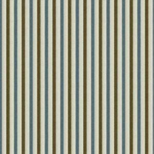 Lee Jofa Istanbul Stripe Sage Mist Fabric