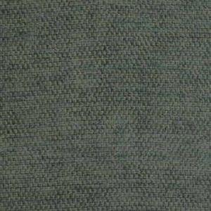 Lee Jofa Club Cloth Slate Fabric