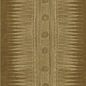 Lee Jofa Indian Zag Bark Fabric