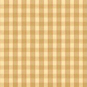 Lee Jofa Courtenay Biscuit Fabric