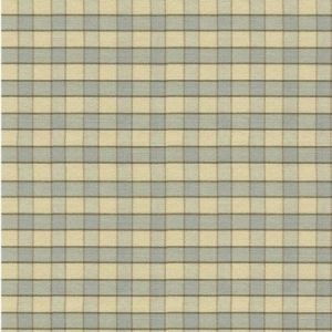 Lee Jofa Courtenay French Blue Fabric