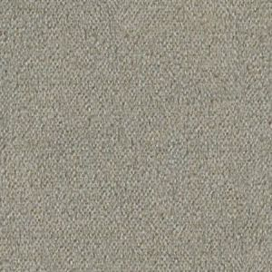Lee Jofa Library Mohair Pewter Fabric