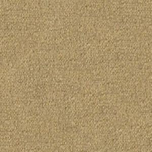 Lee Jofa Library Mohair Fawn Fabric