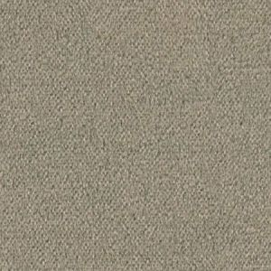 Lee Jofa Library Mohair Mink Fabric
