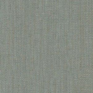 Lee Jofa Lexington Tweed Slate Fabric