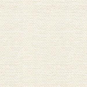 Lee Jofa Vendome Linen White Fabric