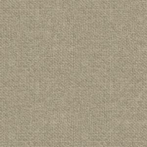 Lee Jofa Vendome Linen Natural Fabric