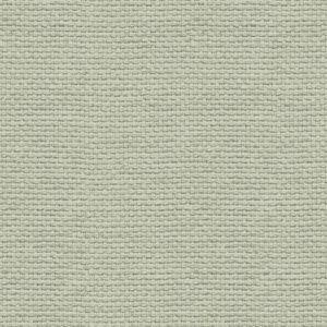 Lee Jofa Vendome Linen Cement Fabric