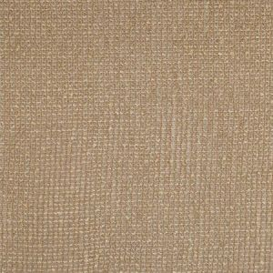 Kravet Threads Caramel Fabric