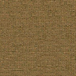 Kravet Threads Camel Fabric