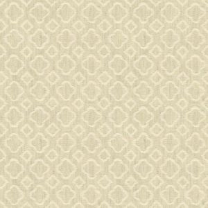 Lee Jofa Castille Biscuit Fabric