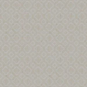 Lee Jofa Castille Linen Fabric