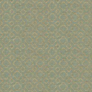 Lee Jofa Castille Pond Fabric