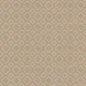 Lee Jofa Castille Toast Fabric