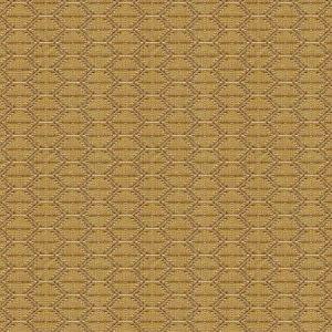 Kravet Contract Nzuri Sandstone Fabric