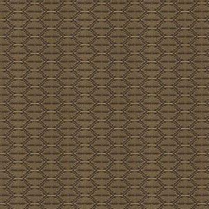 Kravet Contract Nzuri Bark Fabric