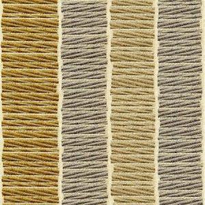 Kravet Contract Mistari Quartz Fabric