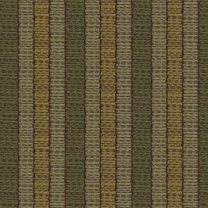 Kravet Contract Mistari Antelope Fabric