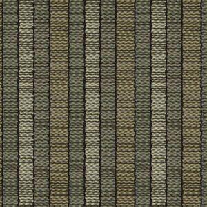 Kravet Contract Mistari Moonstone Fabric