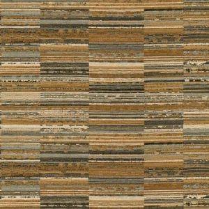 Kravet Contract Rafiki Gazelle Fabric