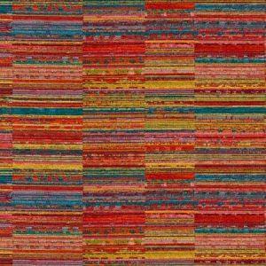 Kravet Contract Rafiki Zanzibar Fabric