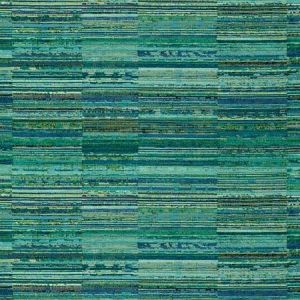 Kravet Contract Rafiki Ocean Fabric