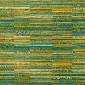 Kravet Contract Rafiki Landscape Fabric