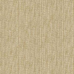 Kravet Design 32542-16 Fabric