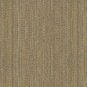 Kravet Design 32542-411 Fabric