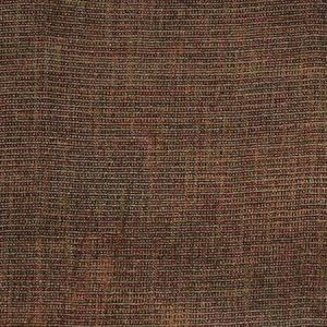 Kravet Courtship Chenile Sunset Fabric