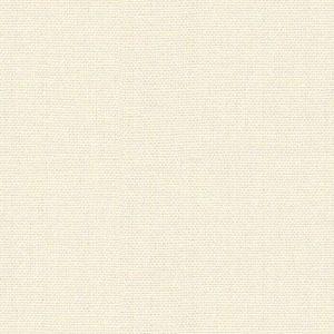 Kravet Poema Pearl Fabric