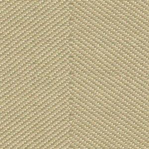 Kravet Manihi Kelp Fabric