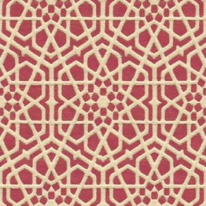 Kravet Andalusia Orkid Fabric