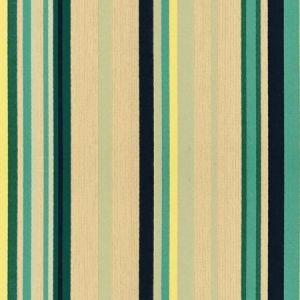 Kravet Rangi Stripe Reef Fabric