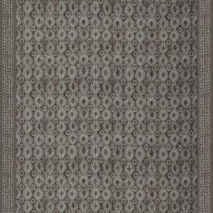 Kravet Kaveka Java Fabric